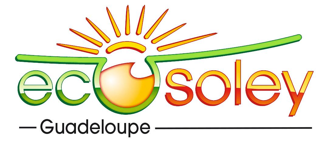 ecosoley guadeloupe